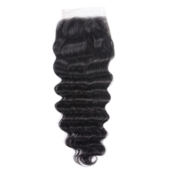 9A Virgin Pineapple Wave Closure